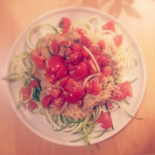 kost, recept, rawfood, matsvarv