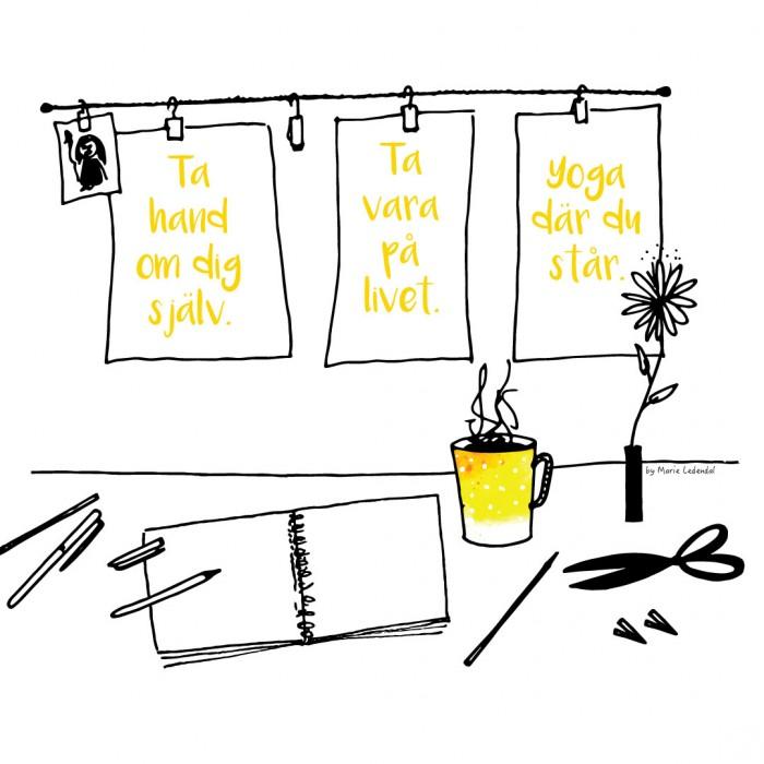 Blogginlägg-Min-Yoga_Mitt-Yogaliv_by-Marie-Ledendal