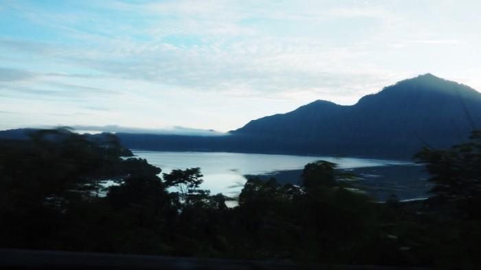Batur sunrise trekking_01 (800x450)