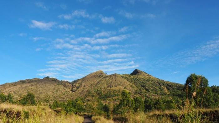 Batur sunrise trekking_02 (800x448)