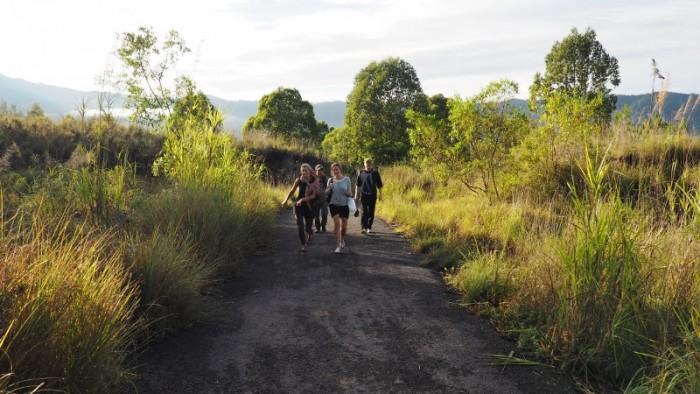Batur sunrise trekking_03 (800x450)