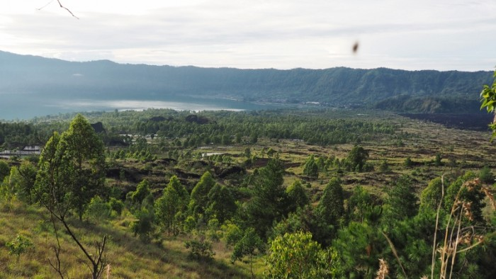 Batur sunrise trekking_04 (800x450)