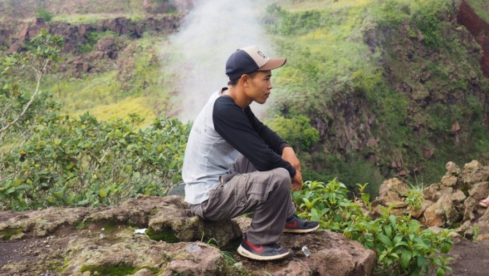 Batur sunrise trekking_07 (800x451)