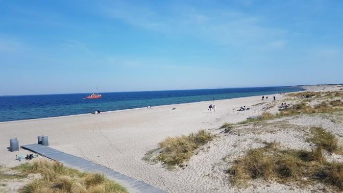 amager beach (1024x576)