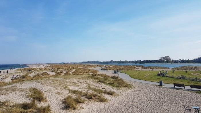 amager beach02 (1024x576)