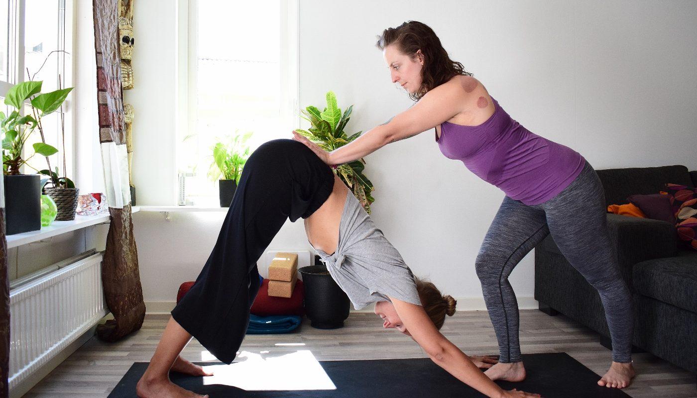 Yogalärarsnack – sexprat 24b45722c0bc8